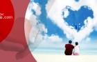 Romance Cristão, uma ótima opção