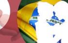 Como as pessoas procuram por Relacionamentos no Brasil